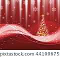 聖誕季節 聖誕節期 聖誕時節 44100675