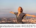 christian, worship, praise 44102973