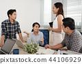 商业 商务 行政 44106929