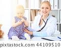 医生 博士 幼儿 44109510