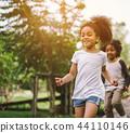 children, kid, child 44110146
