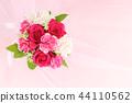 꽃, 플라워, 꽃꽂이 44110562