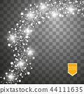 發光 效果 影響 44111635