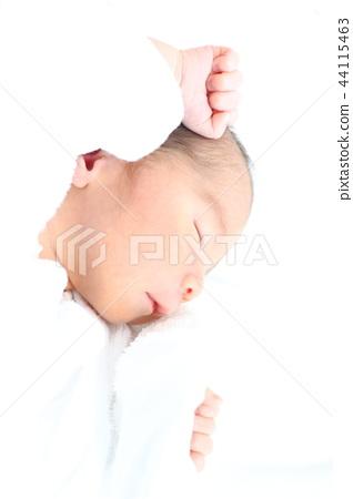아기 44115463