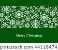 christmas, noel, x-mas 44118474