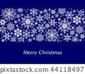 christmas, noel, x-mas 44118497