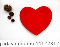 心臟 夜歌 松木錐 44122812