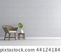 復古 文青 古典 44124184