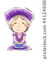 紫嬋這個女人 44124696