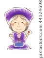 紫嬋這個女人 44124698