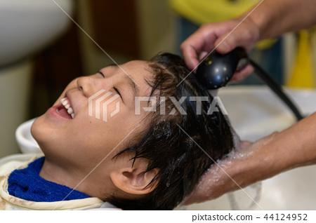 아이들 이발 미용실 미용실 44124952