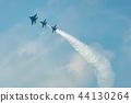 전투기, 곡예비행, 편대비행 44130264