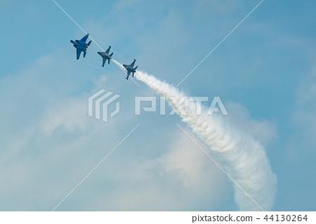 飛行表演戰鬥機 44130264