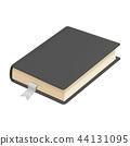 Book 44131095
