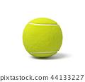 运动 网球 球 44133227