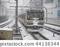 [สถานีอุตสึโนะมิยะสาย E231 สถานีอุระวะ] 44136344