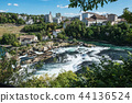 Rhinefall Schaffhausen 44136524