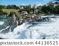 Rhinefall Schaffhausen 44136525