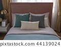 classic style bedroom 44139024
