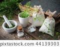 Shepherds purse, bottle of homeopathic globules 44139303