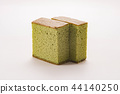 맛있는 카스테라 44140250