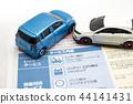 교통 사고, 보험, 자동차 보험 44141431