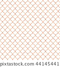 chain link fence 44145441