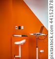 会议室 设计 椅子 44152878