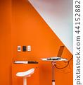 会议室 背景 设计 44152882