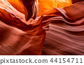 Lower Antelope Canyon 44154711