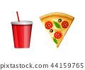 food, pizza, fast 44159765