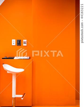 meeting room 44163221