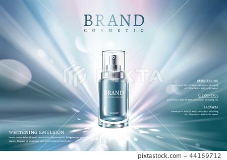 Skin care spray ads 44169712