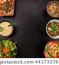 food cuisine vegetable 44173376