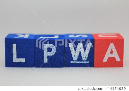 LPWA 44174029