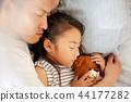 兒童 孩子 小孩 44177282