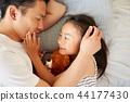 父母和小孩 親子 爸爸 44177430