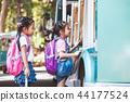 亚洲 亚洲人 孩子 44177524