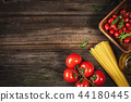 food, ingredient, italian 44180445