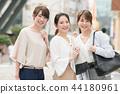 ผู้หญิง,หญิง,สตรี 44180961