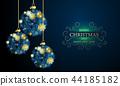 christmas, background, backdrop 44185182