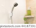 샤워, 욕실, 목욕 44187391
