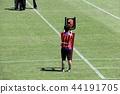 美式足球裁判 44191705