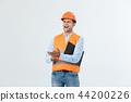 工程师 男性 男 44200226