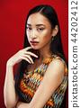 asian girl woman 44202412