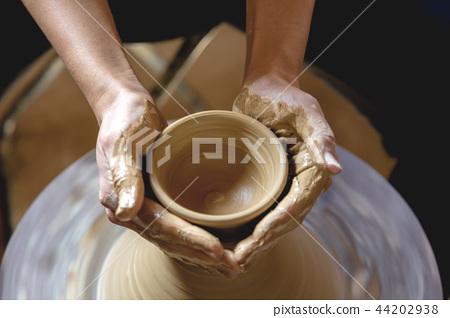 陶瓷課 44202938