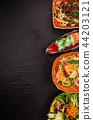食物 食品 亚洲 44203121