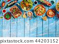 食物 食品 亚洲 44203152