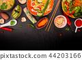食物 食品 亚洲 44203166