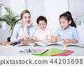 儿童 孩子 小朋友 44203698